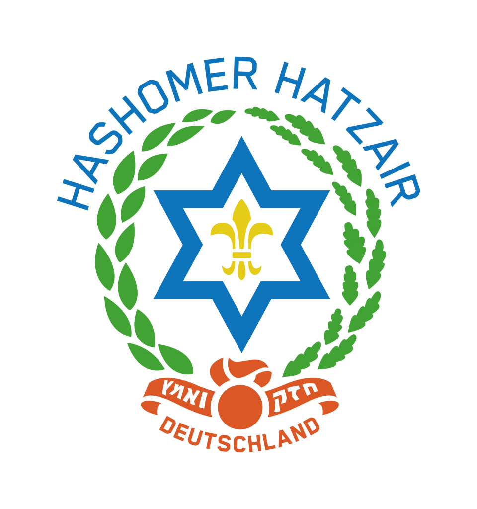Hashomer Hatzair Deutschland